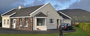 Anagap House