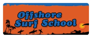 offshore surf school