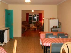 interior-1_960