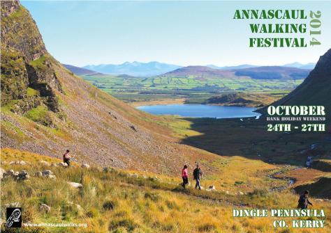 annascaul walks programme2014.2-2-page1