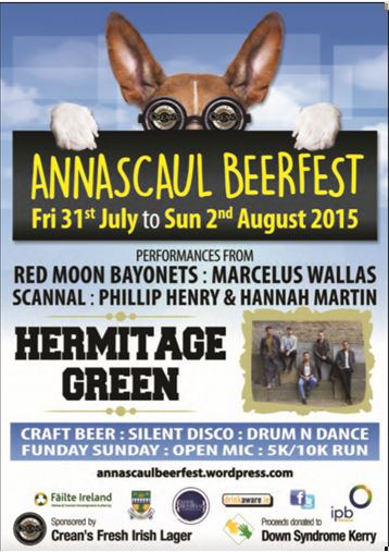 beerfest2015poster