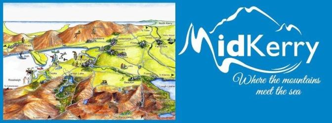 FREE EVENT – MID KERRY TOURISM ROADSHOW