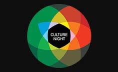 Culture night in Annascsul